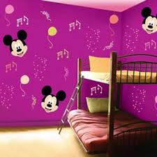 Small Picture Painting Designs On Your Walls Painting ideas intense wall paint