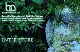 asian garden statues. Asian Garden Statues Jump To Our Sister Site Selling Hand Carved Wooden From Japan China . C