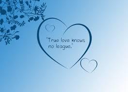 Kleine Zitate Liebe Leben Zitate