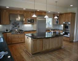 Kitchen Design Austin