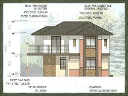 philippines house design super cool ideas simple house design plan designs 3 bedrooms in simple house design philippines 2 y