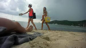 Beach spy cam page 6 voyeurstyle