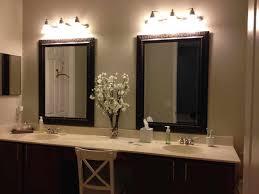 Pretty Bathroom Color Trends Cabinet Paint Trend Neutral Scenic Benjamin Moore Bathroom Colors
