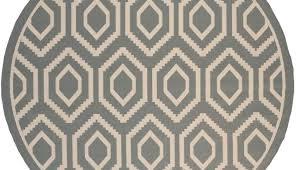 kmart rugs bath argos dark rug target brown glamorous circle floor sheepskin outdoor area buster