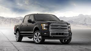 ford f150 iphone wallpaper. Modren F150 Ford F150 Widescreen Wallpapers Wallpapers Hd Intended F150 Iphone Wallpaper G