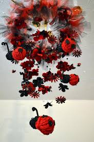 Ladybug Bathroom Accessories 22 Best Images About Nursery Ladybug On Pinterest Removable