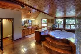 26 beautiful wood master bathroom designs 1 beautiful beautiful bathroom lighting ideas tags