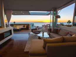 House Vacation Rental In Manhattan Beach From Vrbo Com Vacation New York Beach Home Rentals