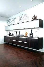 wall mounted office storage. Office Hanging Cabinets Home Wall Cabinet Mounted Elegant Storage