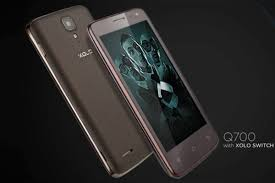 Lava launches Xolo Q700 at Rs 9,999 ...