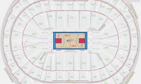 Bjcc Wwe Seating Chart Bjcc Seating Chart Gallery Of Chart 2019