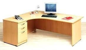l shaped desk for office. Beautiful Desk Office Desk L Shape Shaped Desks   For L Shaped Desk Office F