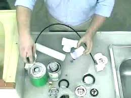 delta tub drain kit tub drain replacement replace bathtub drain how to install bathtub drain replace bathtub drain manufacturing cable tub drain delta