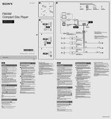 sony xplod 52wx4 wiring diagram sony xplod amp sony xplod sony cdx gt640ui wiring diagram wiring diagrams sony xplod wx wiring diagram on sony xplod