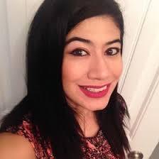 Bernadette Loya (bernadettebl) - Profile   Pinterest