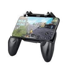 Piranha 8865 PUBG Mobil Oyun Kolu Fiyatları