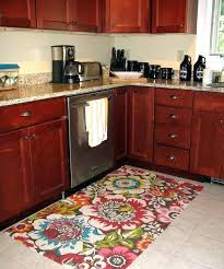 small kitchen rugs blue and white kitchen rug large size of kitchen floor mats small kitchen small kitchen rugs