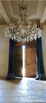 old world chandeliers old world homes decor old world large chandeliers