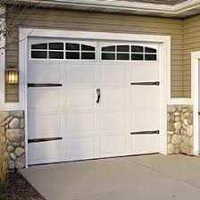 garage doors at home depotGarage Doors Prices Home Depot I71 All About Best Home Decor Ideas