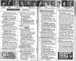 tv listings. tvg_1953_01_24_sat.jpg tv listings t