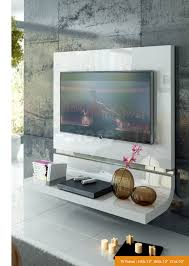 full size of bedroom design tv in master bedroom ideas how high to mount 65