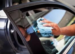 car window replacement.  Car Window MotorRegulator Repair In Car Replacement C