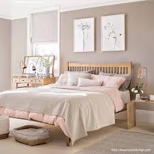 Rosa Schlafzimmer Ideen 5 Haus Deko Ideen