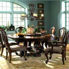 8 seat dining room set 8 dining table chairs 8 round dining table round dining room