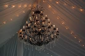 rod iron lighting. Huge Iron Chandelier Closdurocnoir Com Rod Lighting