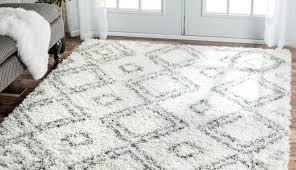small placement target winning arrangement full pictures childrens soft grey area rugs sizes bedroom wayfair floor