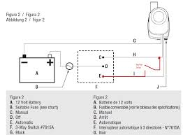 float switch wiring diagram wiring diagram bilge float switch inop after blue sea add a battery installation