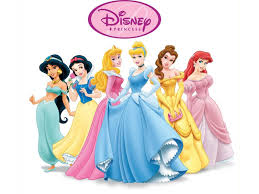 tag disney princess wallpapers backgrounds paos images and pictures for free