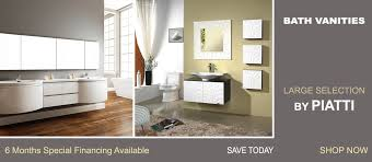 bathroom vanities fort lauderdale. Bathroom Vanities Fort Lauderdale N