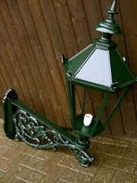 Tags Buitenlamp Buitenlamp Buitenlampen Nostalgie Ingericht Tuin Lampen Lampen Voor De Tuin Patio Lamp Voordeur Tuin Huis Muur Ingang