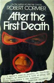 after the first death   wikipediaafter the first death gif