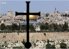 """Résultat de recherche d'images pour """"église unie du Christ et israël"""""""