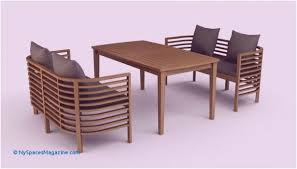 distinctive handmade bespoke solid american black walnut dining than modern dining table without chairs ideas sets remendations pattern for dining