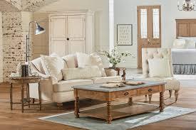 Primitive Living Room Furniture Living Room Magnolia Home