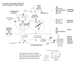 boat fuel gauge wiring diagram how to wire a fuel gauge sending marine wiring diagram 12 volt at Small Boat Wiring Guide