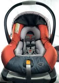 chicco keyfit 30 insert infant insert key fit magic car seat base infant insert manual exp infant inserts chicco keyfit 30 infant car seat install without