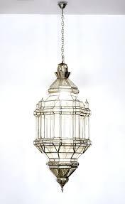 chandeliers glass drop chandelier chandelier drums similar to bongos crossword pottery barn glass drop chandelier