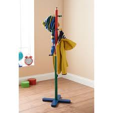 Pencil Coat Rack Pencil Shaped Coat Stand The Best Pencil Of 100 14