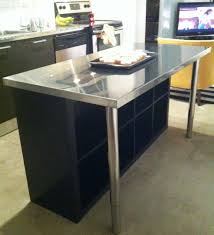 best ikea countertop options stainless steel countertop ikea amazing stone countertops