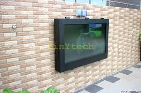 outdoor tv box weatherproof box best weatherproof enclosure ideas on outdoor cable tv junction box