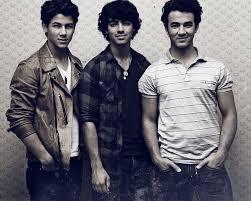 Jonas Brothers Wedding Bells Lyrics Genius Lyrics Wedding Bells Nick Jonas Meaning