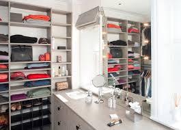 33 plush design walk in closet ideas impressive yet elegant freshome com collect this idea vanity