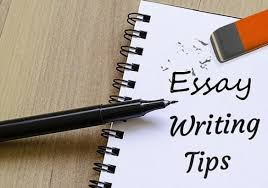 tips on writing a good and effective essay techentice more features right