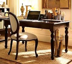 home office work desk ideas great. beautiful desk bathroomagreeable work office organization ideas build home desk  organizing tips design pinterest small for and great