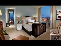 Trump Las Vegas One Bedroom Penthouse Suite YouTube New Las Vegas Hotels Suites 2 Bedroom Decoration