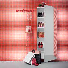 Slim Shoe Cabinet Shoe Cabinets Racks Storage Organisers For Hallway My Italian